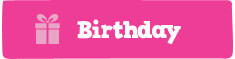 VSK_Everyday_Hero_Button_235x59_Birthday
