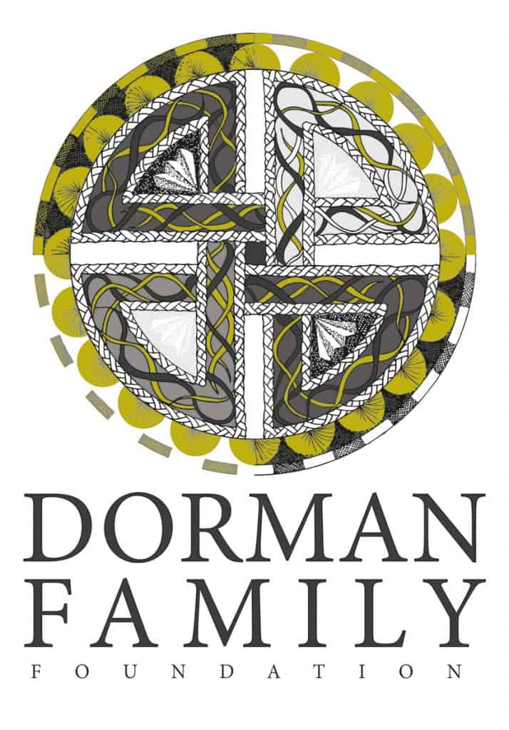 Master Crest Dorman 2 colour Gold copy