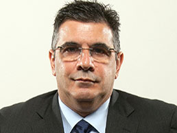 VSK_Andrew Demetriou_Footy Card 258 x 194