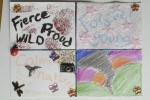 Postcard Project 049
