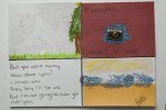 Postcard Project 051