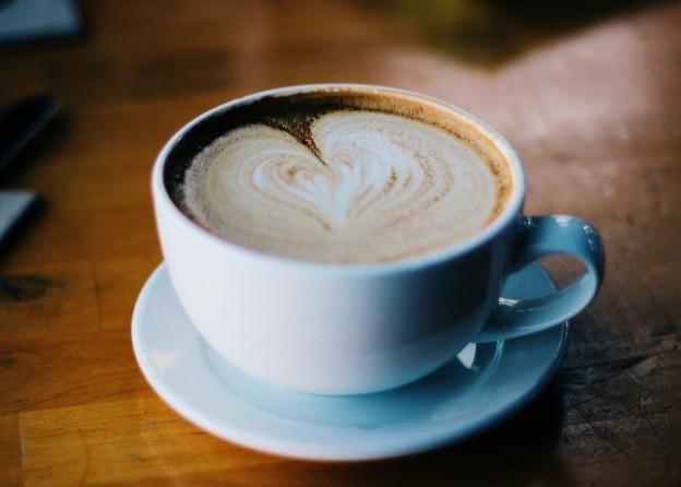coffee mug 5x7