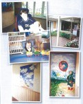 Hospice activities 1997