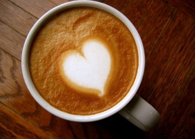 Coffee 5x7