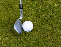 golf-7x5