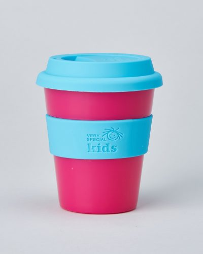 Eco-Coffee-Cup3