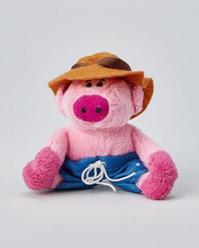 Pete-Piggy-Magnet1