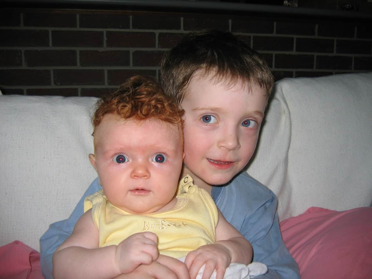 Jarrod & Emma 5