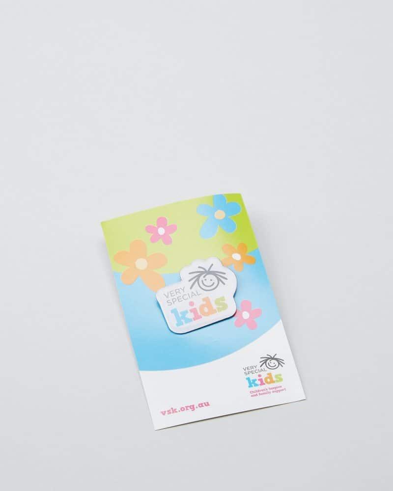 Lapel Pin2