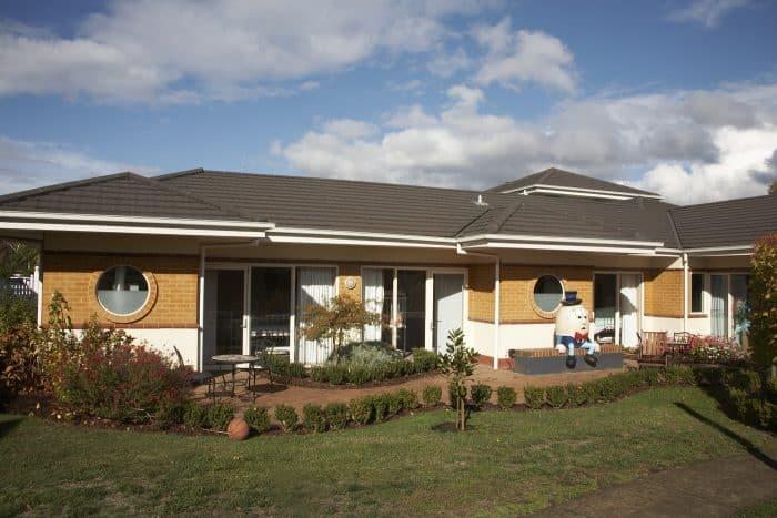 VSK Hospice