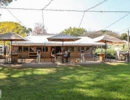 Sages+Cottage+Farm+(33+of+54)