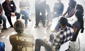 Bereaved Parent Support Group